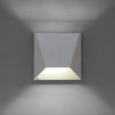 Punto IluminaciónBanga - AP BG25 E27