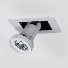Punto IluminaciónAtrio Box - EM ATBX DIC 1