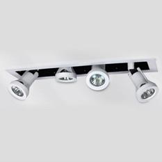 Punto IluminaciónEM ATBX DIC 4 - Atrio Box