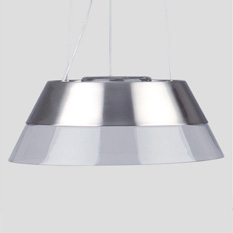 Punto IluminaciónCO BI3 260 - Bie