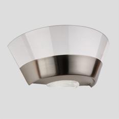 Punto IluminaciónAP BI13 175 - Bie
