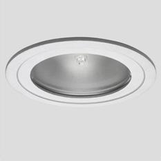 Punto IluminaciónEM FL ABSOLG9 50 - Float