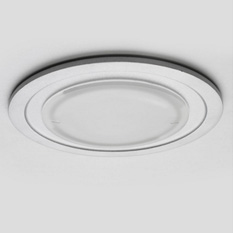 Punto IluminaciónFloat - EM FL DIF S50