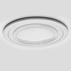Lámpara Punto Iluminación | Float - EM FL DIFPS 50