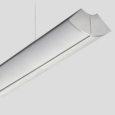 Punto IluminaciónFL FO CI 218 - Forma