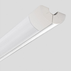 Lámpara Punto Iluminación | Forma U