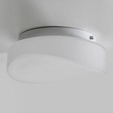 Lámpara Punto Iluminación | Gal - PLGA 22 OP260