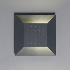 Lámpara Punto Iluminación | Narus - AP NA258 E27