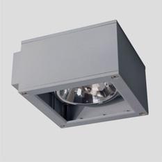 Punto IluminaciónNeo - AP NEI AR111 50