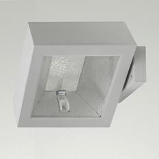 Lámpara Punto Iluminación | AP NEI 200 - Neo