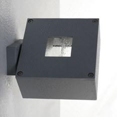 Lámpara Punto Iluminación | Neo - AP NEIB 200