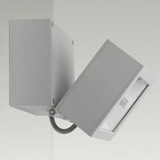 Lámpara Punto Iluminación | Neo - BC NEI 150