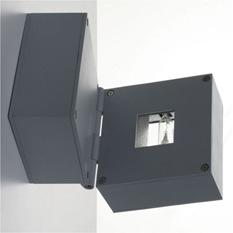 Lámpara Punto Iluminación | Neo - BC NEIB 150