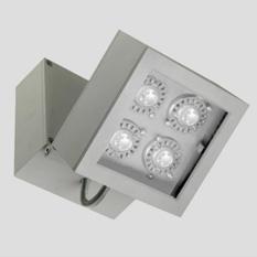 Lámpara Punto Iluminación | Neo - BC NEI 4 LED
