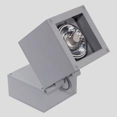 Punto IluminaciónNeo - BC NEI HCI R111