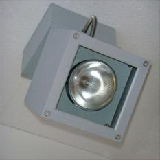 Punto IluminaciónNeo - BC NEI HCI P30