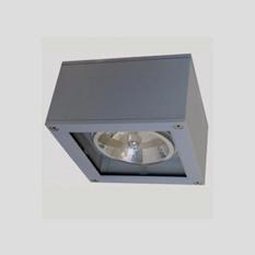 Punto IluminaciónPL NEI AR111 50 - Neo