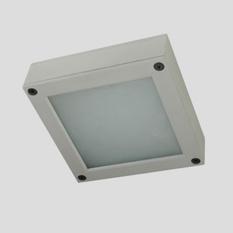 Lámpara Punto Iluminación | Neo - PL NEI 150
