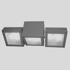 Punto IluminaciónPL NEI BAT 660 - Neo