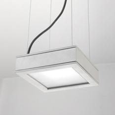 Punto IluminaciónCO NEI 150 - Neo