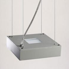 Lámpara Punto Iluminación | CO NEIB 150 - Neo