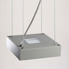 Punto IluminaciónCO NEIB 150 - Neo