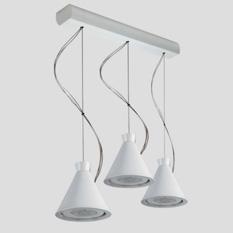 Lámpara Punto Iluminación | Testa - CO TERE A111 3