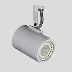Punto IluminaciónCA TU GUL 50 - Tuba