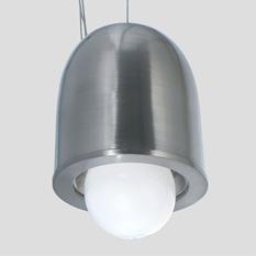 Punto IluminaciónAtom - CO AT E27