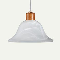 Lámpara Carilux | Colgantes economicos - 73 - 72