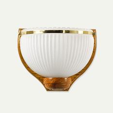 Lámpara Carilux | Plafones y Difusores - 5000