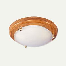 Lámpara Carilux | 555 Murano - 9137