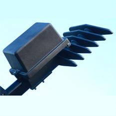 Maquinparts LEDAP 30 - NB30