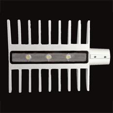 Lámpara Maquinparts LED | AP 30 - NB30