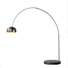 Lámpara Markas Iluminación | Qamra - P50-1F R