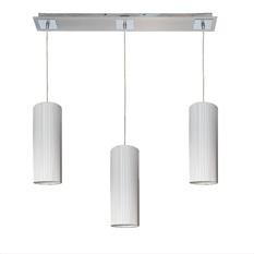 Markas IluminaciónM08-1B/C3 HB - Ophra