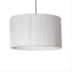 Markas IluminaciónOphra - M11-1B HB