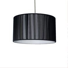 Markas IluminaciónM11-1B HN - Ophra