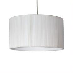Markas IluminaciónOphra - M12-1B HB