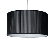 Markas IluminaciónOphra - M12-1B HN