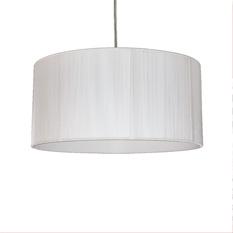 Markas IluminaciónM13-1B HB - Ophra