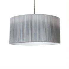 Markas IluminaciónM13-1B HG - Ophra
