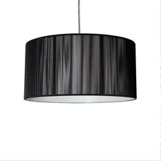 Markas IluminaciónM13-1B HN - Ophra