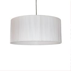 Markas IluminaciónM14-1B HB - Ophra