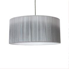 Markas IluminaciónM14-1B HG - Ophra