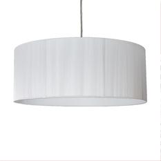 Markas IluminaciónM16-1B HB - Ophra