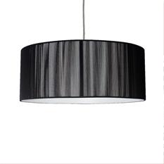 Markas IluminaciónM16-1B HN - Ophra