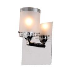 Markas IluminaciónAltea - G52-1A