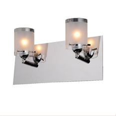 Markas IluminaciónAltea - G52-2A