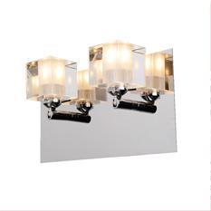 Markas IluminaciónEnara - C40-2A